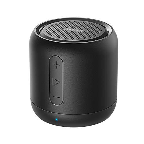 Enceinte Bluetooth portable Avis des consommateurs