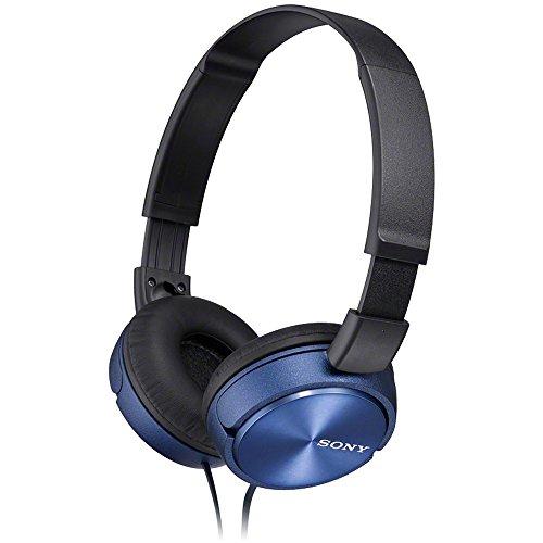 Casque Audio Pliable ▷ En test – TOP produit du mois