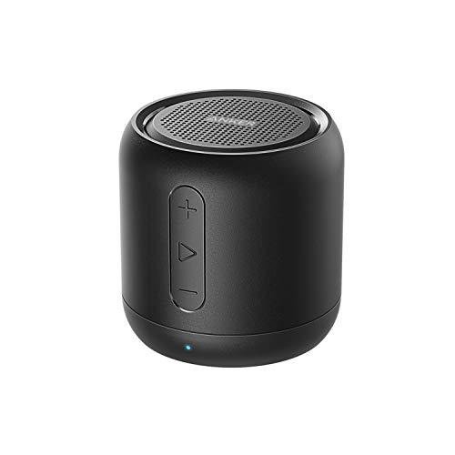 Enceinte portable Bluetooth Avis des consommateurs
