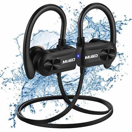 Écouteurs Bluetooth airpods sans Fil Avis des consommateurs 13