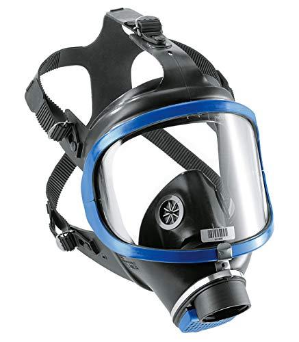 Masque à gaz ▷ Comparatif – TOP produit du mois