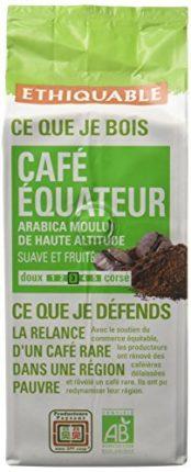 Café Moulu meilleurs avis 3