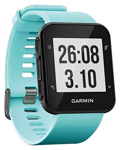 Avis Montre GPS de Course à Pied >>> meilleur produit du moment