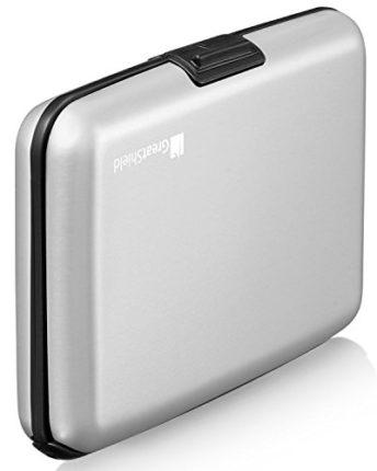Glacière électrique portable Avis de consommateurs 22