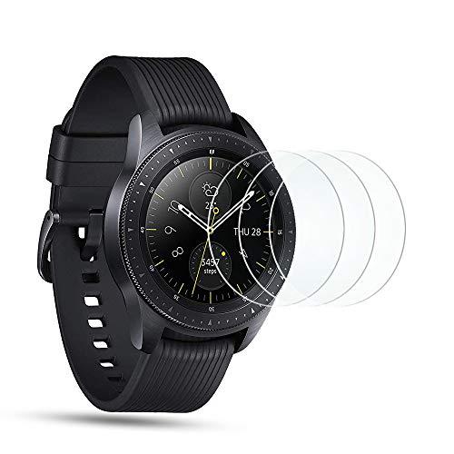 Samsung Galaxy Smartwatch ▷ Test – meilleur produit du moment