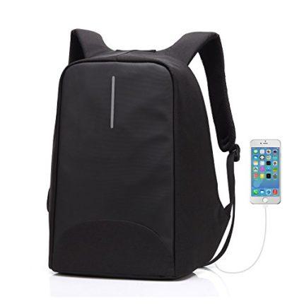 Test Système de puçage électronique pour Bagage ▷ TOP produit du mois 4