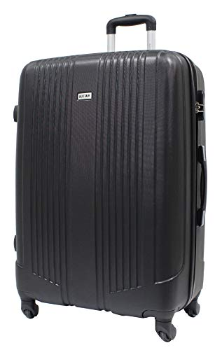 Test Grande valise ▷ TOP produit de l'année
