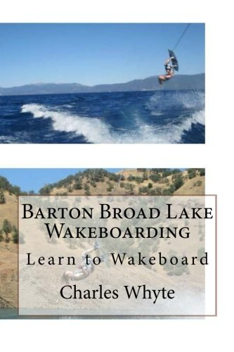 Wakeboards meilleurs avis