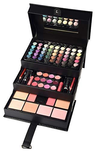 Promotion coffret maquillage >>> TOP produit de l'année
