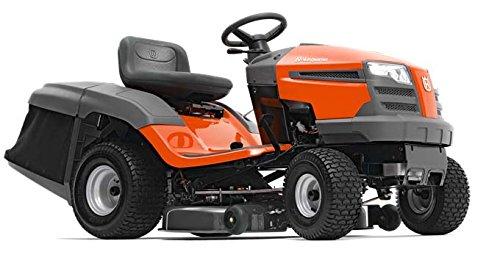 Tracteur de pelouse Avis de consommateurs
