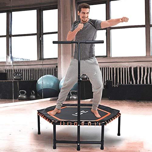 Mini trampoline ▷ Test – élu produit du moment