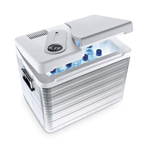 Glacière électrique portable Avis de consommateurs