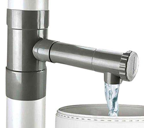 Promo Récupérateur d'eau >>> meilleur produit du mois