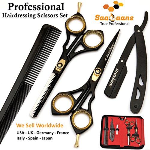 Promo Ciseaux de coiffure – meilleur produit de l'année