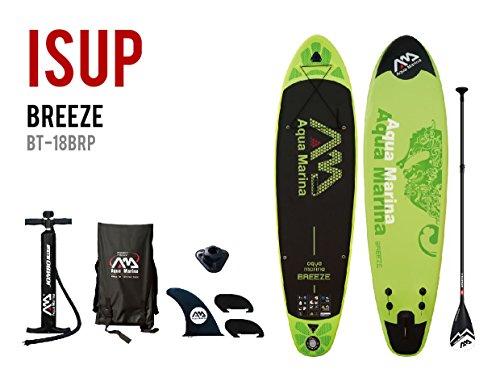 Promo paddle gonflable – TOP produit de l'année