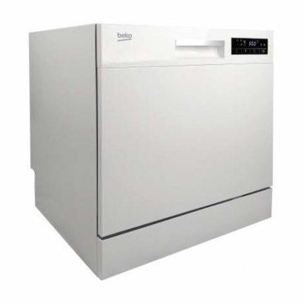 mini lave vaisselle ▷ Avis - meilleur produit du moment 28
