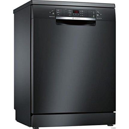 Promo lave vaisselle noir ▷ élu produit du moment 22