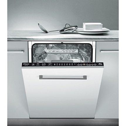 lave vaisselle integrable meilleurs avis 8