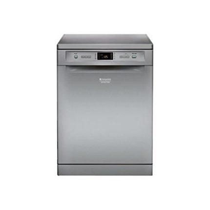 Test lave vaisselle Beko - meilleur produit du moment 12