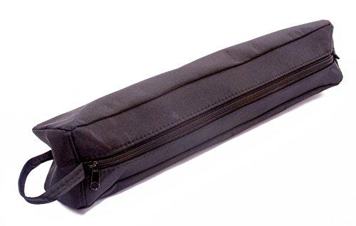 pochette thermorésistante ghd ▷ Avis - meilleur produit du moment 12