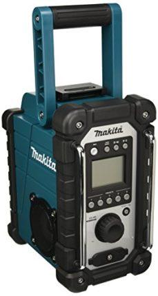 Radio makita promotion 23