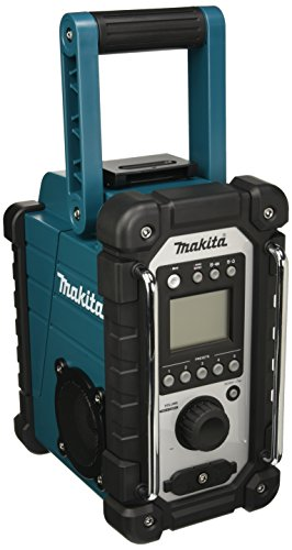 Radio makita promotion