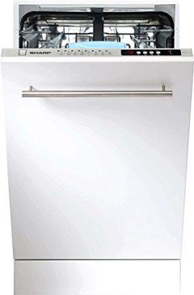 lave vaisselle 45 cm Avis des consommateurs 15