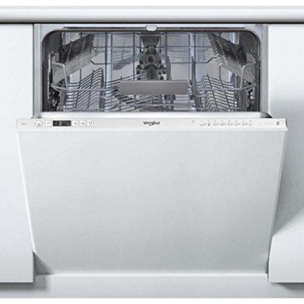 TOP des 4 meilleurs lave vaisselle encastrable 19