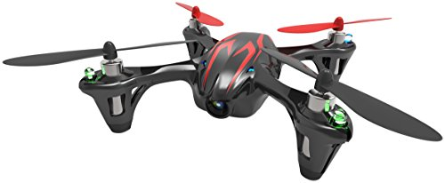 mini quadcopter promotion 21