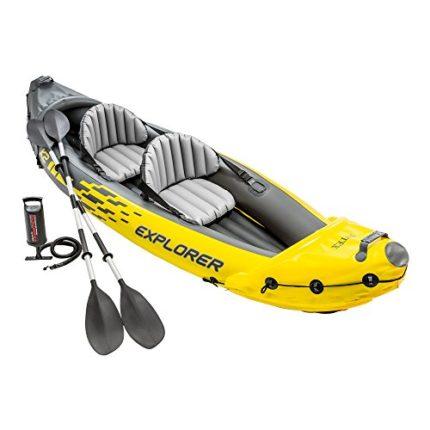 kayak pas cher 17
