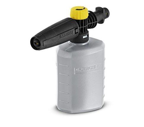 karcher haute pression professionnel ▷ Comparatif - meilleur produit du mois 28