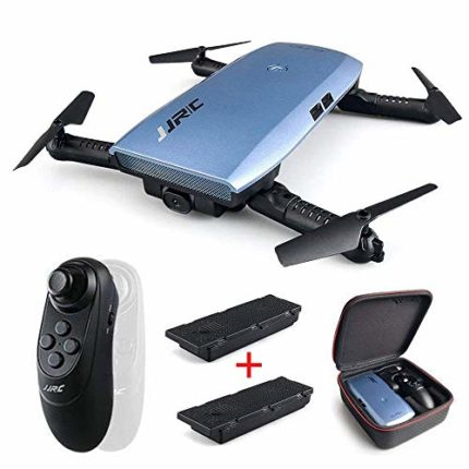 iphone drone promotion 22