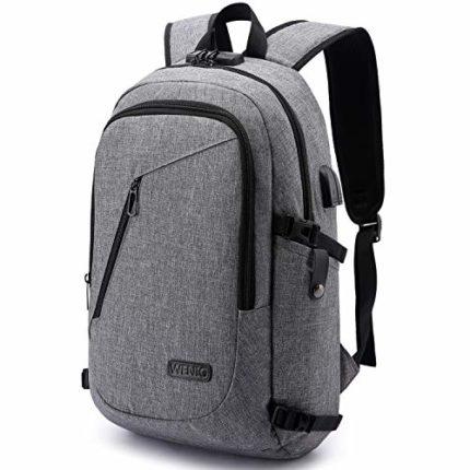 Comparatif Sac voyage pc portable 15 pouces - TOP produit du mois 9