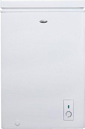 petit congelateur a tiroir promotion 14