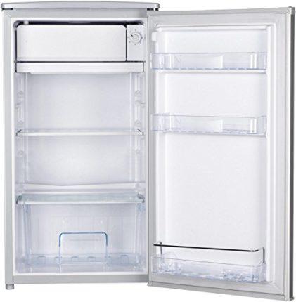 Comparatif des 4 meilleurs congelateur tiroir 1