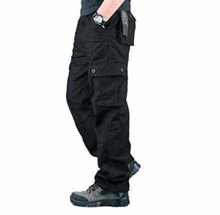 Test pantalon de travail ▷ élu produit du moment 11