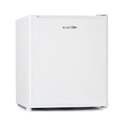 petit congelateur armoire ▷ En test - TOP produit de l'année 4