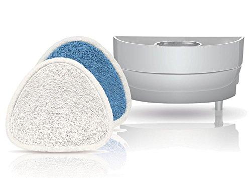nettoyeur vapeur pour tissu Avis des consommateurs 19