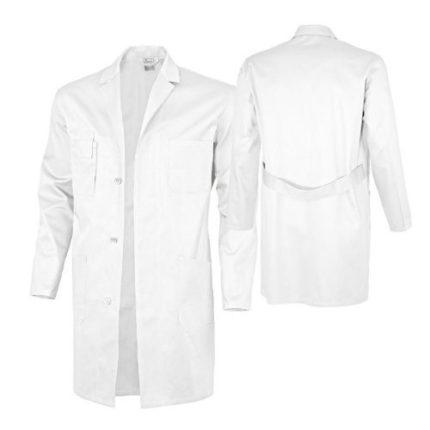 blouse de travail pas cher 6