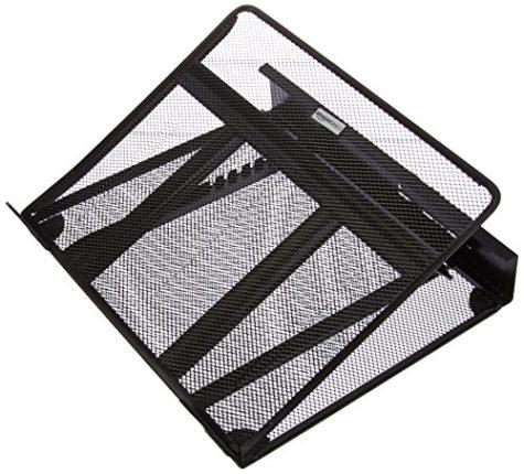 Support ventilation portable ▷ Test - élu produit du moment 1