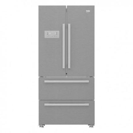 refrigerateur beko meilleures ventes 4