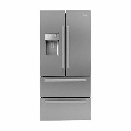 frigo beko Avis de consommateurs 19