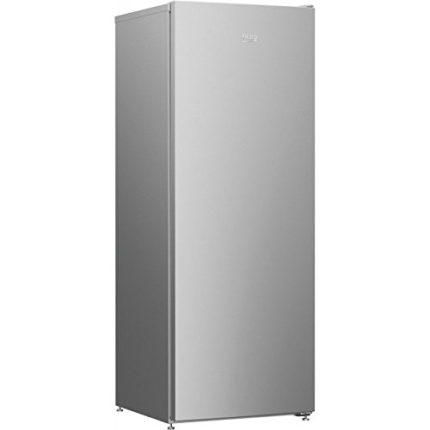 TOP comparatif des 4 meilleurs frigo tout utile 19