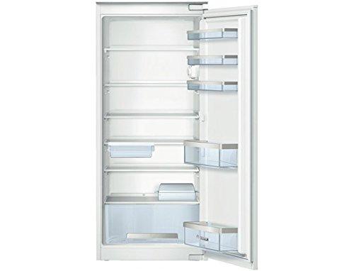 TOP des 6 meilleurs réfrigérateur intégrable 18