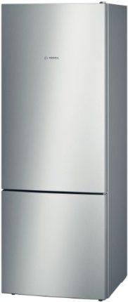 refrigerateur bosch ▷ En test - TOP produit du mois 11
