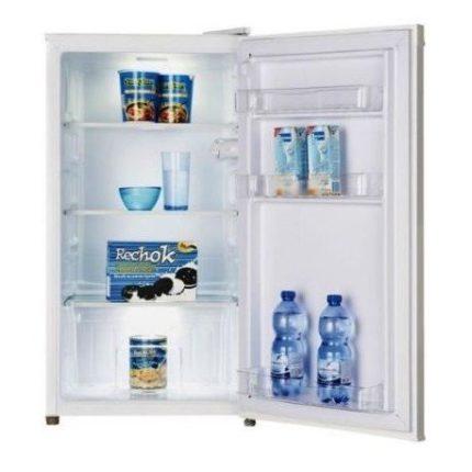 TOP des 4 meilleurs frigo table 22