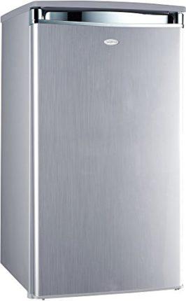 refrigerateur sans freezer meilleures ventes 9