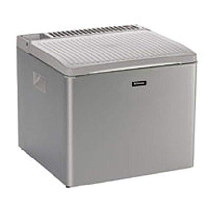 Meilleur refrigerateur camping >>> meilleur produit du moment 27