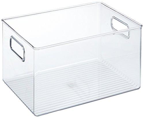 congélateur top froid ventilé ▷ En test - meilleur produit du moment 5