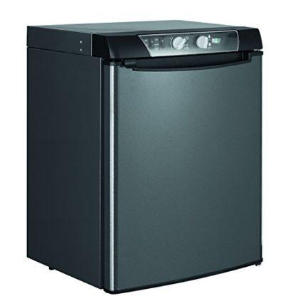 refrigerateur trimixte pas cher 20